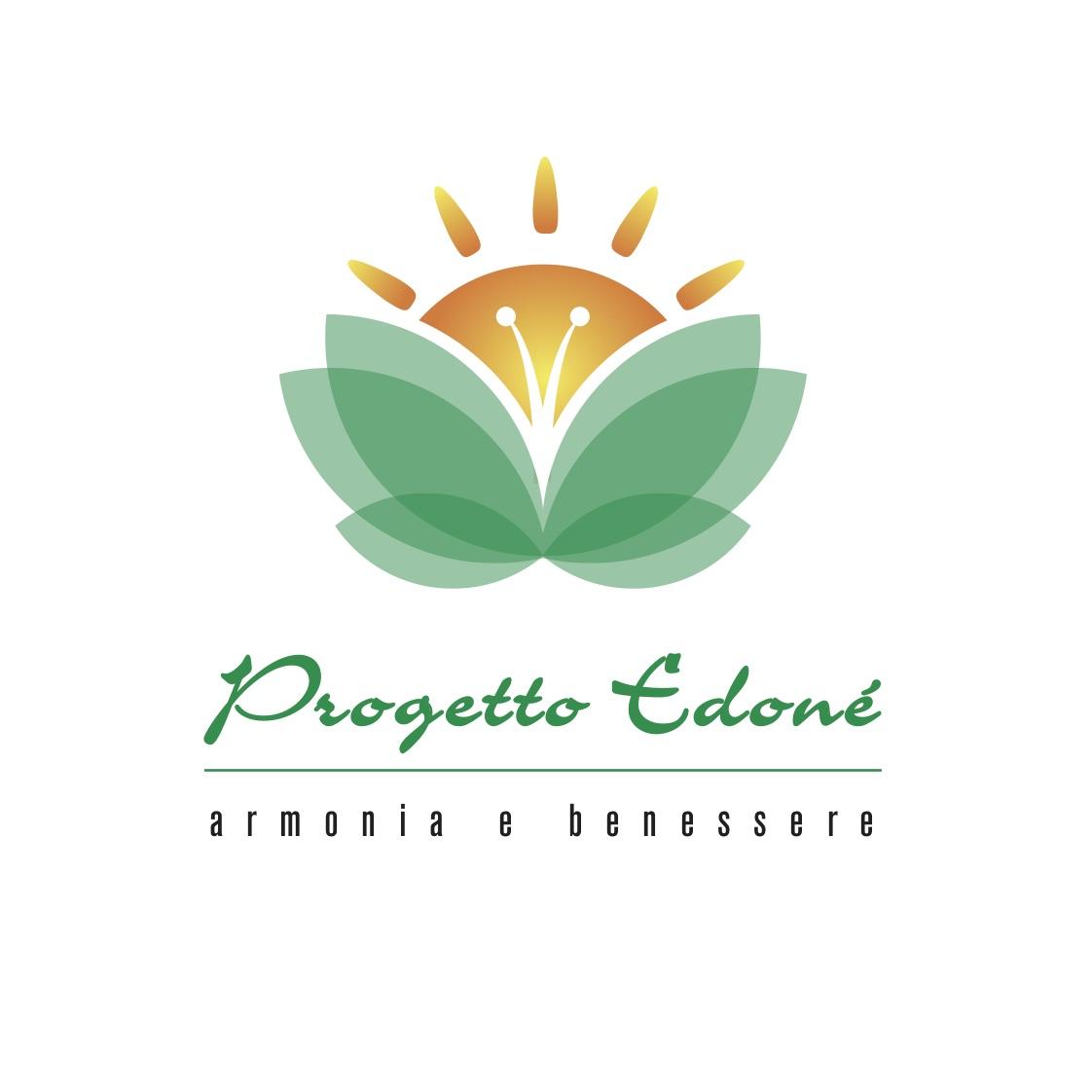 Associazione Progetto Edone Armonia E Benessere Partecipa