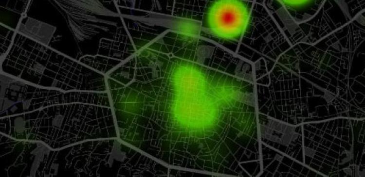Immagine rappresentativa di Open Data