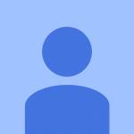 Immagine per Google2Profile