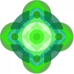Immagine per avatar FederaProfile