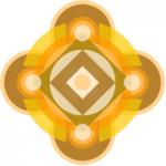 Immagine per avatar Google2Profile