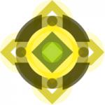 Immagine per avatar ReteCivicaProfile