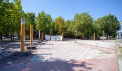 Immagine per lofficina di piazza dei colori   foto 1