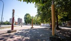 Immagine per lofficina di piazza dei colori   foto 2